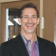 Thomas Erickson of Hulton Development in Del Mar